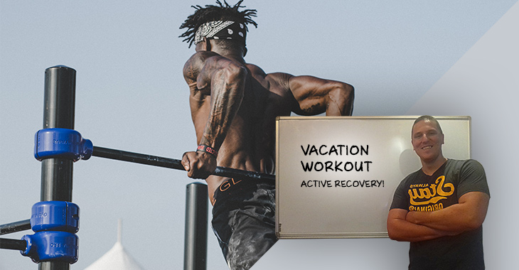 featured-vacation-workout-routine