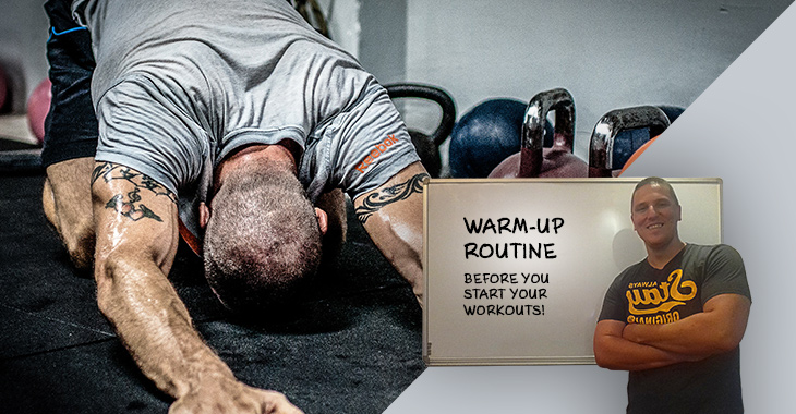 featured-warmup-routine
