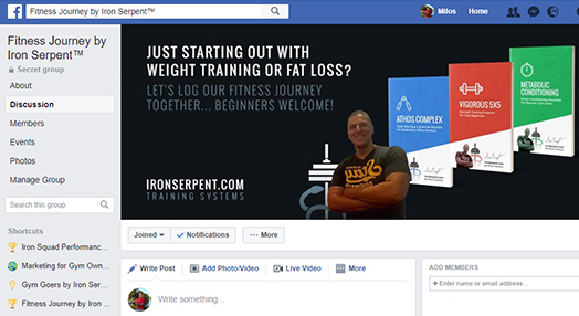 fb-group-fitness-beginners