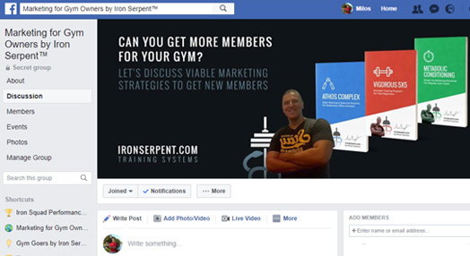 fb-group-gym-owners