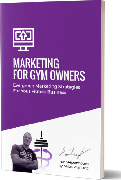 marketing-for-gyms-ebook